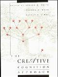 The Creative Cognitionapproach
