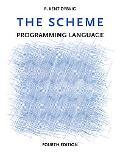 The Scheme Programming Language, 4th Edition