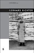 Gerhard Richter (October Files)