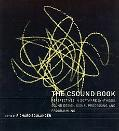 Csound Book Perspectives in Software Synthesis, Sound Design, Signal Processing, and Program...