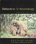 Behavioral Endocrinology