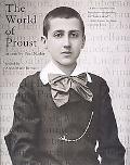 World of Proust
