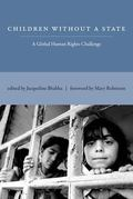 Children Without a State : A Global Human Rights Challenge