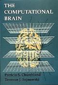 Computational Brain