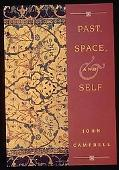 Past, Space and Self