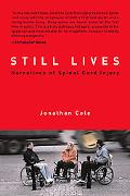 Still Lives Narratives of Spinal Cord Injury