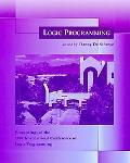Logic Programming Proceedings of the 1999 International Conference on Logic Programming