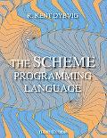 Scheme Programming Language