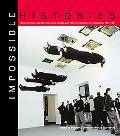 Impossible Histories Historic Avant-gardes, Neo-avant-gardes, and Post-avant-gardes in Yugos...