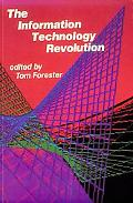 Information Technology Revolution