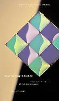 Envisioning Science The Design and Craft of the Science Image