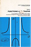 Functions and Graphs:  Library of School Mathematics, Vol. 2