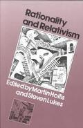 Rationality and Relativism