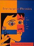 Image and Brain The Resolution of the Imagery Debate