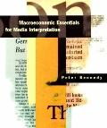 Macroecon.essen.f/media Interpretation