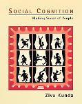 Social Cognition Making Sense of People