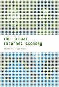 Global Internet Economy
