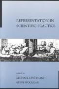 Representation in Scientific Practice