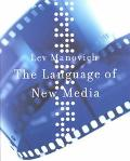 Language of New Media