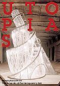 Utopias (Documents of Contemporary Art)