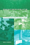 Community-Driven Regulation Balancing Development and the Environment in Vietnam