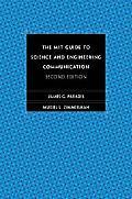 Mit Guide to Science and Engineering Communication