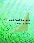Mutual Fund Business
