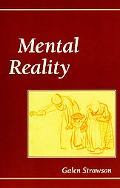 Mental Reality