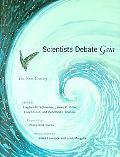 Scientists Debate Gaia: The Next Century