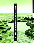 Modern Landscape Architecture A Critical Review