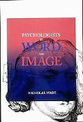 PSYCHOLOGISTS IN WORD & IMAGE (P)