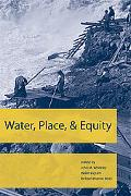 Water, Place, and Equity