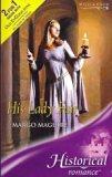 His Lady Fair (Historical Romance)