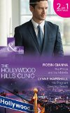 PRINCE & THE MIDWIFE-HOLLYW_PB