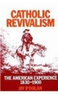 Catholic Revivalism