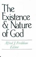 Existence and Nature of God