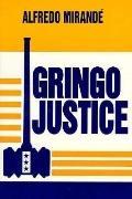 Gringo Justice