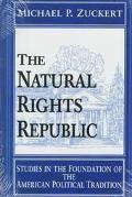 Natural Rights Republic