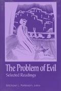 Problem of Evil Selected Readings