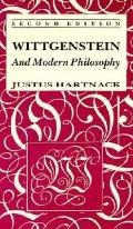 Wittgenstein and Modern Philosophy