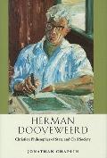 Herman Dooyoweerd