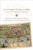 An Early Modern Dialogue with Islam: Antonio de Sosa's Topography of Algiers (1612) (History...