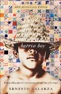 Barrio Boy: 40th Anniversary Edition