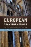 European Transformations: The Long Twelfth Century (ND Conf Medieval Studies)