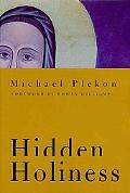 Hidden Holiness