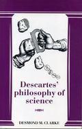 Descartes' Philosophy of Science