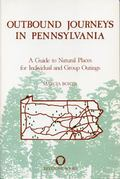 Outbound Journeys in Pennsylvania