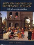Spalliera Paintings of Renaissance Tuscany