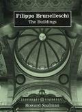 Filippo Brunelleschi The Buildings