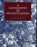 Geography of Pennsylvania